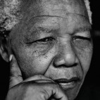 Happy Birthday, Madiba!