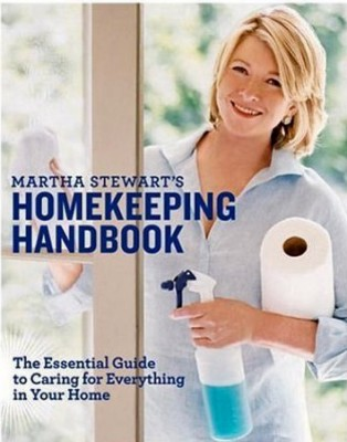 martha-stewart-homekeeping