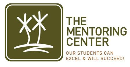 mentoring-center-logo