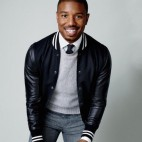 Man of Style: Michael B. Jordan