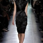 Milan Fashion Week Fall 2013