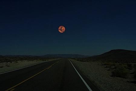 miller mars