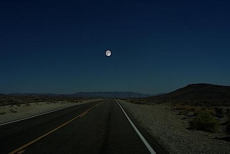 miller moon