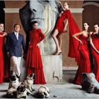 Fashion on Film
