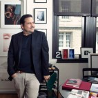 Workspaces| <B>Narciso Rodriguez</B>