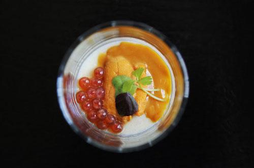 nnaka-sea-urchin-roe