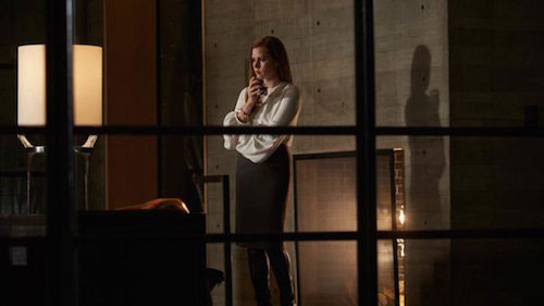 nocturnal-animals-amy-adams-window