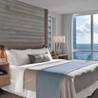 1 Hotel <em> in Miami</em>