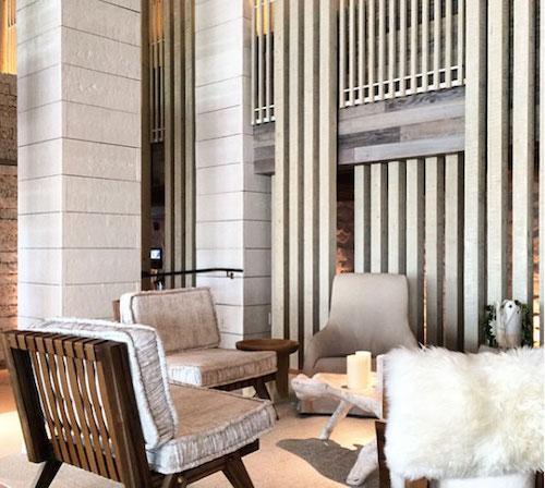 one-hotel-miami