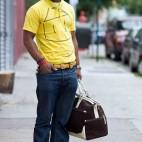 Man of Style: Ouigi Theodore