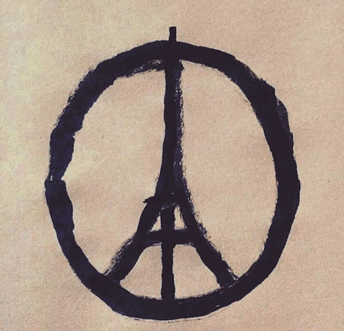 paris-france-peace