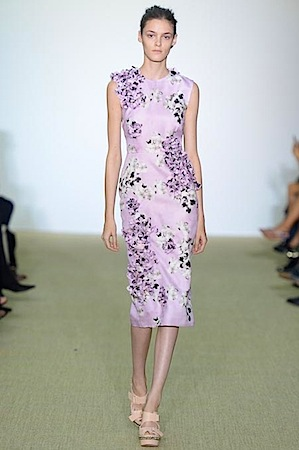paris giambattista valli