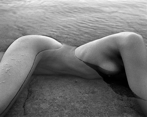 patrick-demarchelier-nudes 1994
