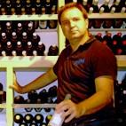 Alessandro Pepe Talks Wine