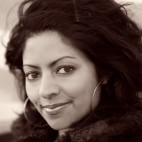 Kishani Perera