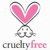 peta cruelty free bunny