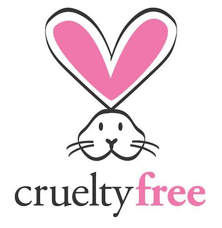peta-cruelty-free-bunny