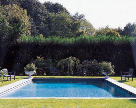 pool-elle-decor