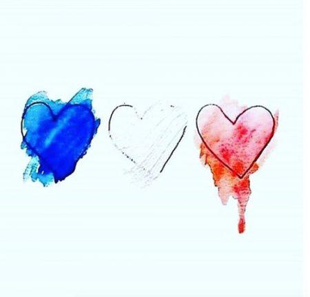 #Pray For Nice