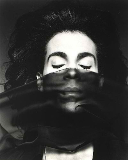 prince rogers nelson1