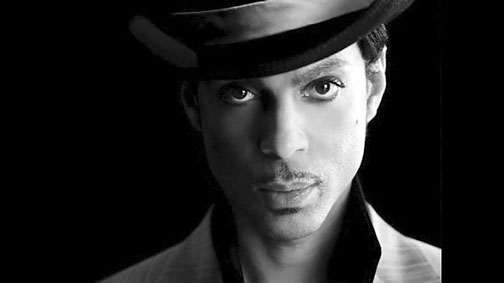prince rogers nelson2
