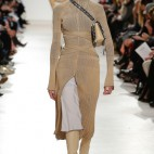 One Look| <b> Proenza Schouler </b>
