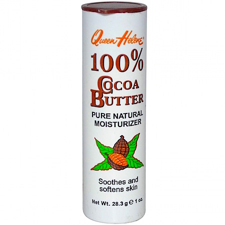 queen helene cocoa butter stick