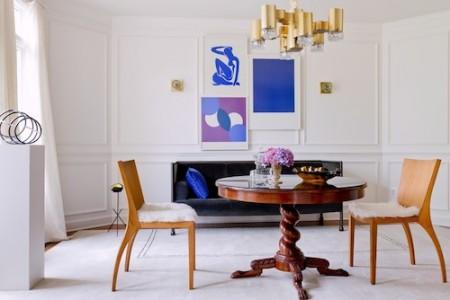 I SPY: Henri Matisse