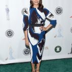 Rashida Jones in Solace London