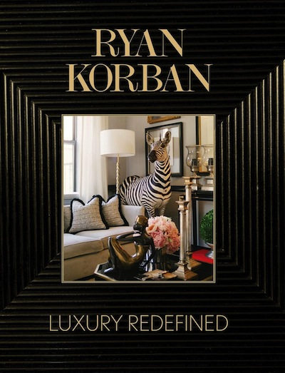 ryan korban luxury