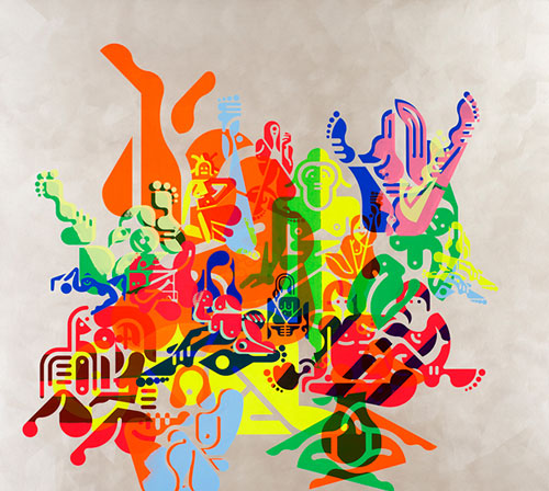 ryan-mcginness-women