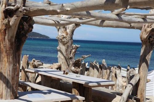 saint tropez pampelonne beach