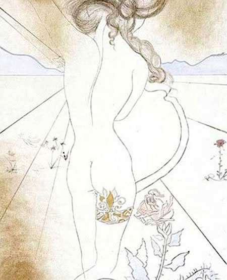 salvador-dali-nude