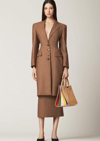 One Look| <b>Sara Battaglia</b>