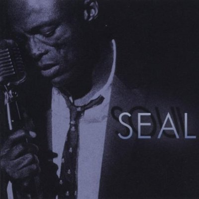 Warming Up with a Soulful Seal