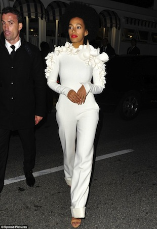 solange1 stephane rolland