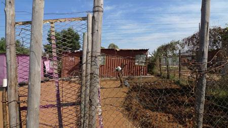soweto-home-with-hope