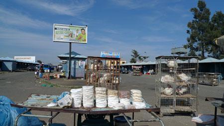 soweto-market