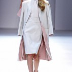 Paris Fashion Week Spring 2013: The Freshness