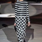 One Look| <b>Marc Jacobs</b>