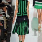 One Look| <b>Michael Kors</b>