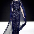 One Look| <b>Naeem Khan</b>