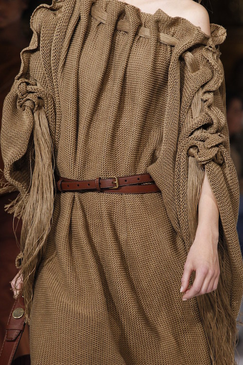 stella-mccartney-detail-spring-2017