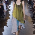 One Look| <b>Stella McCartney</b>