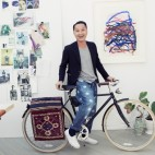 Workspaces| <b>Phillip Lim</b>