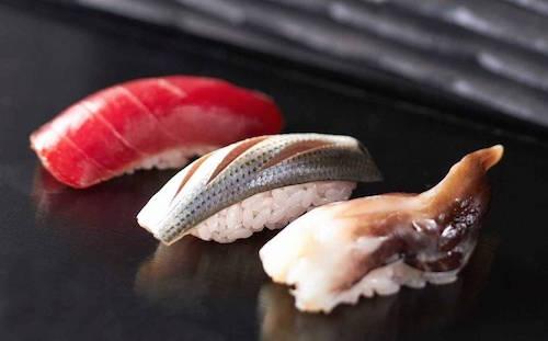 sushi sora tokyo