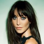 Tamara Mellon on Starting Over