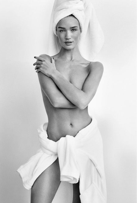 testino-rosie-huntington-whitley