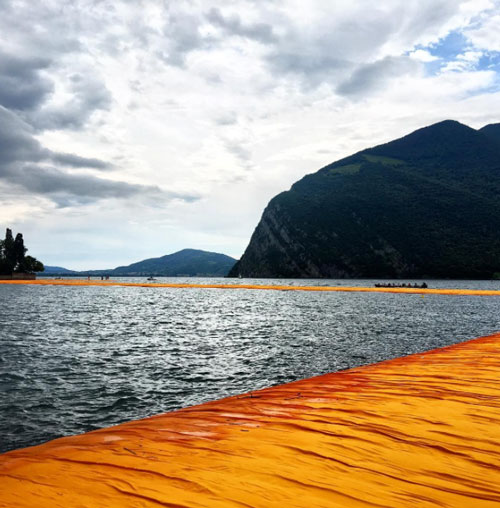 the-floating-piers-italy