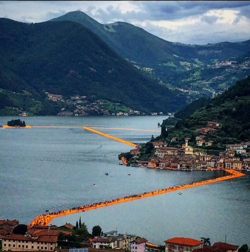 the-floating-piers-italy2